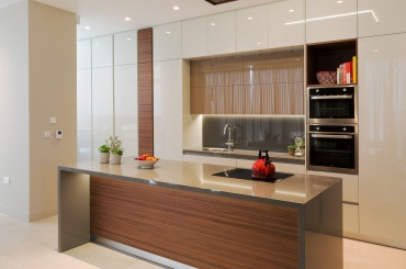 5 +1 Reasons to select a Cypriot-made kitchen from our company